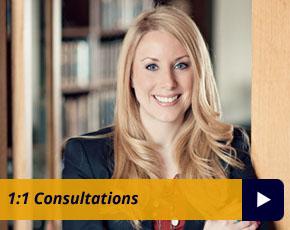 Visit Consultation