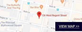 126 W Regent St