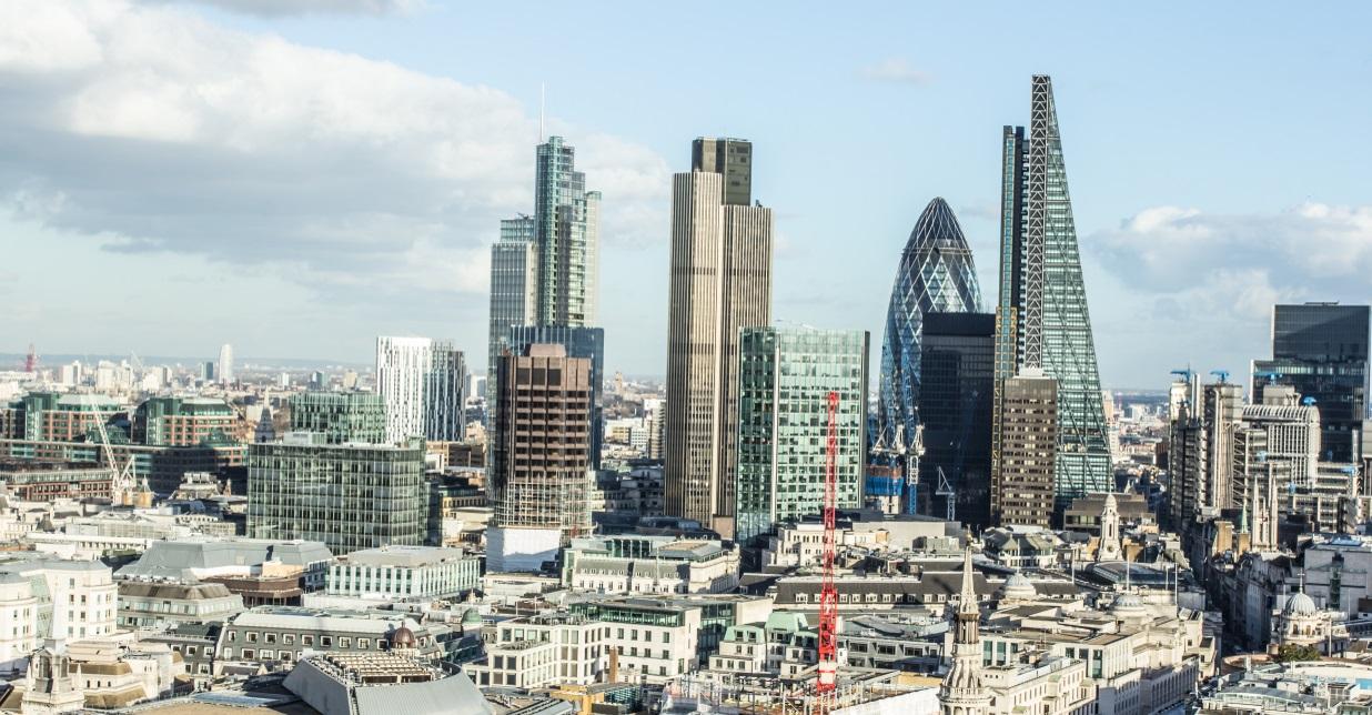 UK Visa advice visit work study settle   IQA Immigration